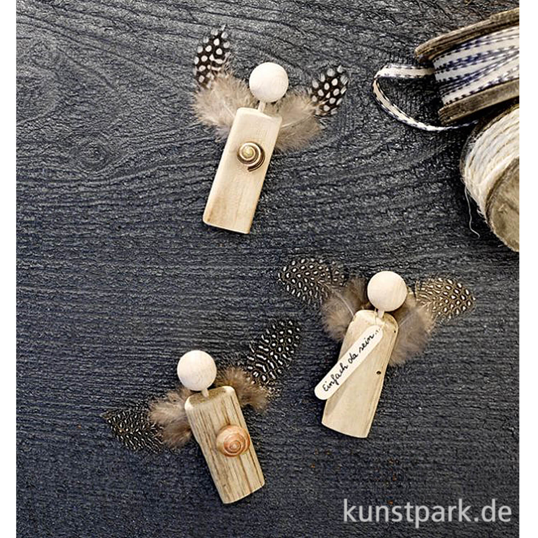 Engel basteln naturmaterial bouwunique - Engel basteln aus naturmaterialien ...