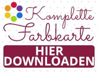 Schmincke hks designer gouache - Farbkarten kostenlos ...
