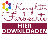 Schmincke horadam aquarellfarben for Farbkarten kostenlos