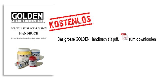Golden fluid metallfarben - Farbkarten kostenlos ...