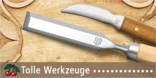 Kirschen Werkzeuge jetzt Neu im Bastelbedarf
