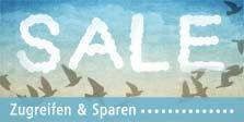 Angebote Künstlerbedarf September 2014