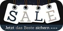 Angebote Künstlerbedarf November 2014