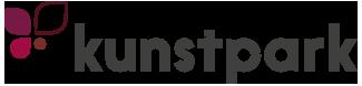 Kunstpark Logo