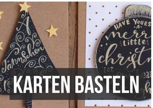 Papier Zum Basteln Online Kaufen Kunstpark