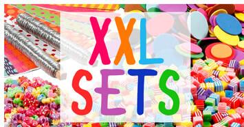 Basteln Mit Kindern Material Ideen Kunstpark