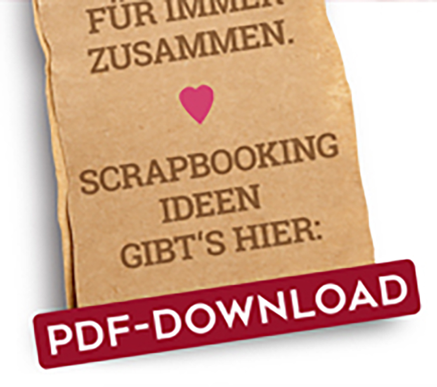 Scrapbooking shop kunstpark - Scrapbook ideen ...