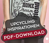 upcycling kleidung farben zubeh r kunstpark. Black Bedroom Furniture Sets. Home Design Ideas